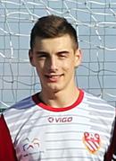 Jakub Smołka