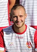 Mariusz Szlosarek
