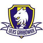 herb ULKS Grabówka