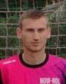 Jacek Sabadach