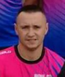 Mariusz Adamiec
