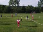 mecz-seniorow-iskra-brzaczowice-0-7-dziecanovia-dziekanowice-27-05-2012r-3418210.jpg