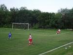 mecz-seniorow-iskra-brzaczowice-0-7-dziecanovia-dziekanowice-27-05-2012r-3418218.jpg