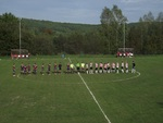 mecz-seniorow-dziecanovia-dziekanowice-6-1-wicher-stroza-29-09-2012r-3865856.jpg