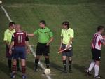 mecz-seniorow-dziecanovia-dziekanowice-6-1-wicher-stroza-29-09-2012r-3865857.jpg
