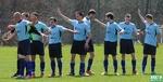mecz-seniorow-dziecanovia-dziekanowice-2-1-lks-rudnik-21-04-2013r-zdjecia-4376364.jpg