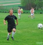 Mecz Seniorów Dziecanovia Dziekanowice 4-1 Sęp Droginia 01.05.2013r. Zdjęcia Dzięki Futbol.org.pl