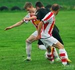 mecz-seniorow-dziecanovia-dziekanowice-4-1-sep-droginia-01-05-2013r-zdjecia-4429653.jpg