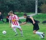 mecz-seniorow-dziecanovia-dziekanowice-4-1-sep-droginia-01-05-2013r-zdjecia-4429654.jpg