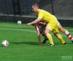 Mecz Seniorów LKS Mogilany 4-1 Dziecanovia Dziekanowice 05.05.2013r. Zdjęcia Dzięki futbol.org.pl
