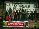 mecz-seniorow-dziecanovia-dziekanowice-0-3-raba-dobczyce-09-11-2013r-5141441.jpg