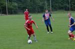 mecz-seniorow-dziecanovia-dziekanowice-4-2-czarni-staniatki-29-05-2014r-5585823.jpg