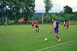mecz-seniorow-rokita-kornatka-2-1-dziecanovia-dziekanowice-01-06-2014r-5598479.jpg