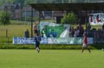 mecz-seniorow-dziecanovia-dziekanowice-1-2-jordan-sum-zakliczyn-08-06-2014-5623377.jpg