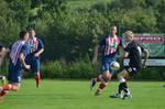 mecz-seniorow-jordan-zakliczyn-5-1-dziecanovia-dziekanowice-17-08-2014r-5747704.jpg