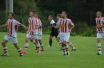mecz-seniorow-dziecanovia-dziekanowice-1-4-gornik-wieliczka-23-08-2014r-5770101.jpg