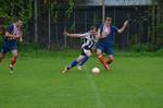 mecz-seniorow-hejnal-krzyszkowice-4-3-dziecanovia-dziekanowice-31-08-2014r-5789445.jpg