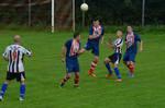 mecz-seniorow-hejnal-krzyszkowice-4-3-dziecanovia-dziekanowice-31-08-2014r-5789446.jpg
