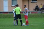 mecz-juniorow-rokita-kornatka-1-2-dziecanovia-dziekanowice-01-09-2014r-5789471.jpg