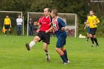 mecz-seniorow-pcimianka-pcim-4-2-dziecanovia-dziekanowice-21-09-2014r-5846323.jpg