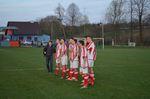 mecz-seniorow-dziecanovia-dziekanowice-2-1-hejnal-krzyszkowice-12-04-2015r-6070382.jpg