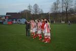 mecz-seniorow-dziecanovia-dziekanowice-2-1-hejnal-krzyszkowice-12-04-2015r-6070383.jpg