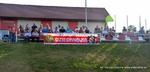 Mecz Seniorów Dziecanovia Dziekanowice 2-2 LKS Rudnik 14.06.2015r.