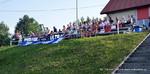 mecz-seniorow-dziecanovia-dziekanowice-2-2-lks-rudnik-14-06-2015r-6169178.jpg
