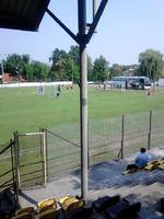 trampkarze-na-lechii-gdansk-6208595.jpg