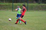 mecz-mlodzikow-lubomir-wisniowa-11-2-dziecanovia-dziekanowice-03-09-2018r-6752399.jpg
