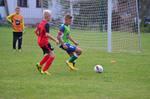 mecz-mlodzikow-lubomir-wisniowa-11-2-dziecanovia-dziekanowice-03-09-2018r-6752400.jpg