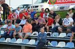 Mecz Seniorów Pasternik Ochojno 4-3 Dziecanovia Dziekanowice 09.09.2018r.
