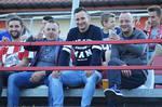 mecz-seniorow-dziecanovia-dziekanowice-2-3-goscibia-sulkowice-13-10-2018r-6765977.jpg