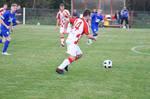 mecz-seniorow-dziecanovia-dziekanowice-2-3-goscibia-sulkowice-13-10-2018r-6765978.jpg