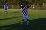 mecz-seniorow-dziecanovia-dziekanowice-2-3-goscibia-sulkowice-13-10-2018r-6765979.jpg