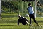 Mecz Juniorów Raba Dobczyce 3 : 2 Dziecanovia Dziekanowice 03.06.09