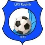 herb LKS Rudnik II
