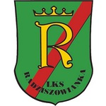herb Radziszowianka Radziszów