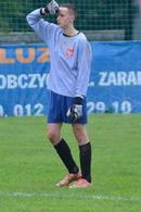 Grzegorz Strojny