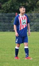 Kacper Winiarski