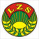 herb Lzs Zawada
