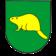 LZS Bobrowo