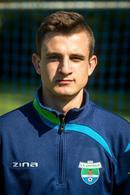 Krzysztof Niedbalski