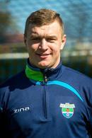 Piotr Gierszewski