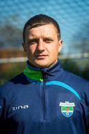 Piotr Lisiński