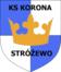 Korona Str�ewo