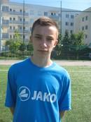 Borowiak Karol