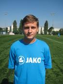 Jurecki Wojciech