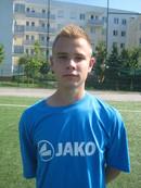 Łukaszewski Filip