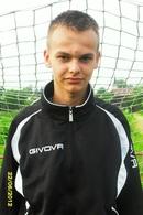 Paweł Bachurski